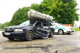 volkswagen family tree karsakiškyje prieš eismą išvažiavęs u201evolkswagen u201c rėžėsi į u201eaudi