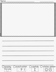 worksheets for sequencing in spring bunch ideas of spring writing
