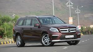 mercedes g65 amg price in india car models car photos car reviews car specification