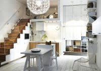 bild fã r wohnzimmer bild wohnzimmer ideen für kleine räume bett fã r kleine rã