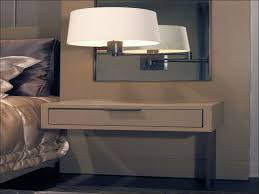 Small Bedroom Side Table Ideas Bedroom Build A Nightstand Wicker Night Table Bronze Nightstand