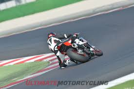aprilia rsv4 motorcycles wallpapers 2016 aprilia rsv4 rf review first ride from misano