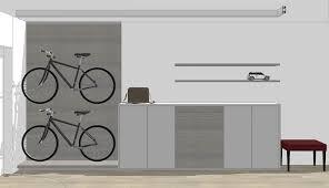 3d furniture design 3d fitted furniture 3d home design