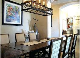 Large Rustic Chandelier Large Dining Room Chandeliers Simple In Rustic Style With For