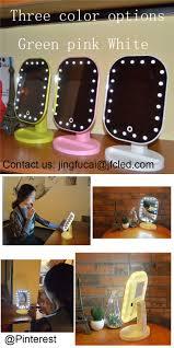 best 25 mirror with led lights ideas on pinterest led room