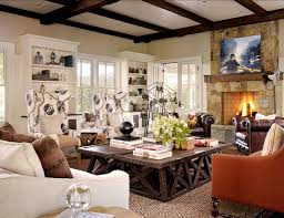 Transitional Decorating Blogs Transitional Farmhouse Design Home Bunch U2013 Interior Design Ideas