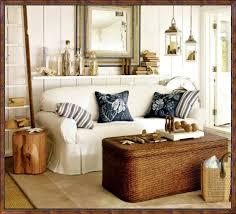 Wohnzimmer Dekoration Selber Machen Deko Selber Machen Weihnachten Trendy Holz Deko Weihnachten
