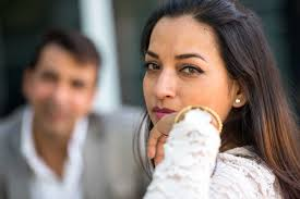 Seeking You Re Not Married Signs Of Divorce Is Your Marriage In Trouble Reader S Digest