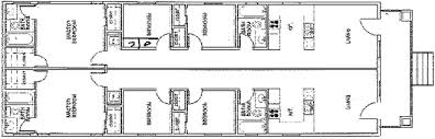 New Orleans Floor Plans Louisiana Modular Llc Discount Modular Homes New Orleans La