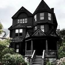 Modern Gothic Home Decor Best 25 Gothic Home Decor Ideas On Pinterest French Home Decor