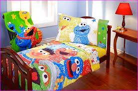 King Size Bed Sets Walmart Walmart Toddler Bed Sets Trend Of Toddler Bedding Sets With Bed