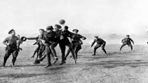 christmas truce of 1914 google search 1910s pinterest