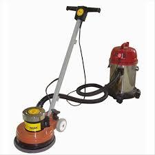 sale wood floor sander cleaner polisher machine buy wood