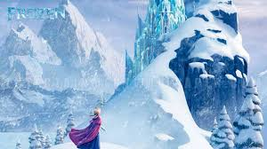 film frozen hd elsa frozen wallpaper phone 71 images