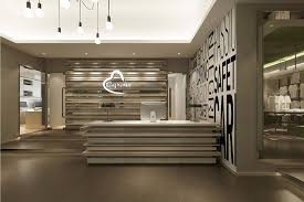 best 25 interior office ideas on pinterest space design apple and