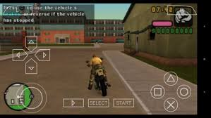 android psp emulator apk emulator psp pro 2017 apk free tools app for android