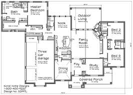 apartments home design plans new home design plans house designs