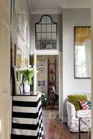 Chic Small Living Room Ideas Small Living Room Design Ideas And - Small living rooms designs