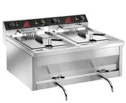 vente materiel cuisine professionnel cuisine pro discount matériel professionnel de restauration pour