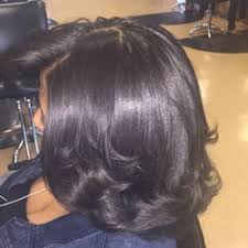 dominican layered hairstyles dominican innovation hair salon 38 photos hair salons 892