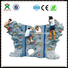 backyard climbing wall backyard climbing wall suppliers and