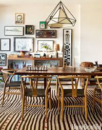Japanese Home Design Ideas by Wabi Sabi Design Commune Design U0027s Modern Japanese Interior Design