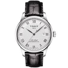 tissot watches leather bracelet images Tissot watches leather bracelet images jpg