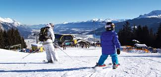 holidays for dummies ski holidays for beginners 2017 2018 best resorts inghams