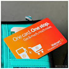 reloadable gift cards walmart reloadable gift card