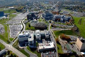 wvu evansdale map parking options transportation and parking virginia