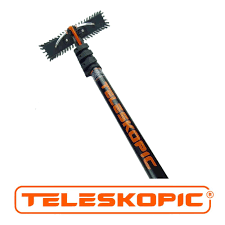 professional window cleaning equipment window cleaning poles ebay