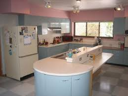 used metal kitchen cabinets for sale must see sam has a great experience with powder coating her