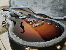 how to spot a fake gibson guitar ebay