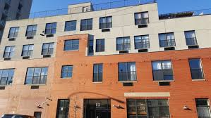 Stuy Town Floor Plans by 51 Kosciuszko St In Bedford Stuyvesant Sales Rentals