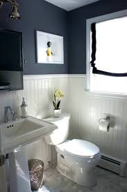 bathroom paint color ideas bathroom paint color ideas 2016 of 2018 pictures of bathrooms with