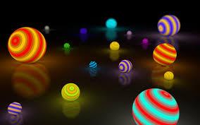 glow balls color glow balls by mindarofx on deviantart