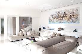 Wohnzimmer Einrichten Sofa Modernes Wohnzimmer Einrichten