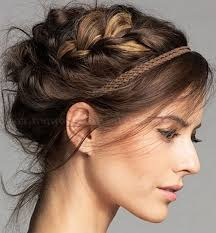 trendy cuts for long hair long hairstyles updo trends long hair updos trendy haircuts