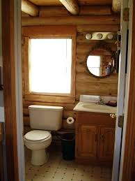 log home bathroom ideas log cabin living room furniture rustic living room furniture log