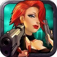 Tải Angels Revenge 3D v1.7 Hack Vàng Và Kim Cương