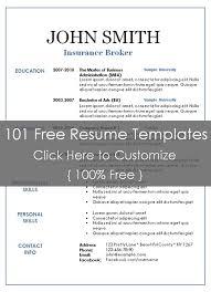 Sample Resume Formats Download by Resume Template Download Word Download Sample Resume Updated