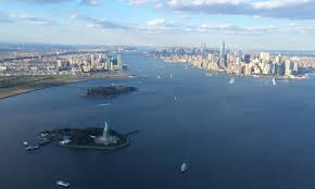 Hop On Hop Off Map New York by Helicopter Ride In New York The Ultimate Guide 2017 U2022