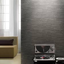 all wallpaper u2014 home decor hull limited