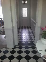 carrelage noir brillant salle de bain carrelage salle de bain noir 7 carrelage noir et blanc concept
