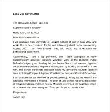 law cover letters how not to write a cover letter above