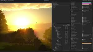unity effects tutorial unity 3d tutorials episode 4 more details and image effects youtube