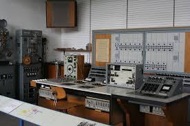 Building A Recording Studio Desk by File Dm Recording Studio Jpg Wikimedia Commons