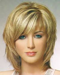 google short shaggy style hair cut shaggy haircuts for medium length hair cute haircuts pinterest