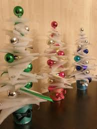 Eco Friendly Christmas Decoration