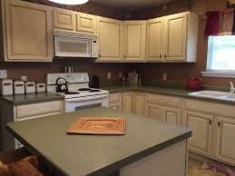 painting kitchen cabinet doors different color than frame painting only doors and drawer fronts hometalk